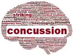 Concussion-WordmapCrop