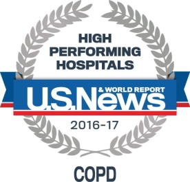 high-performing-indicator-copd