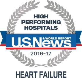 high-performing-indicator-heartfailure