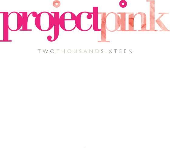 Project Pink Logo Small wide - edited by KH